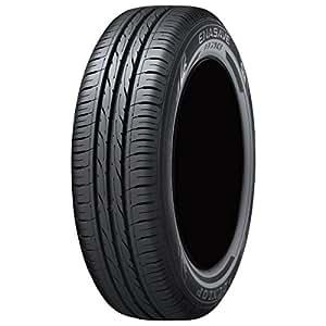 ダンロップ(DUNLOP) サマータイヤ ENASAVE EC203 175/60R16 82H 309517.0