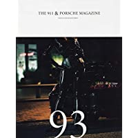 THE911&PORSCHE MAGAZINE(ポルシェマガジン) 2018年 10 月号 [雑誌]