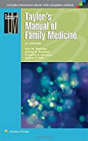 Taylor's Manual of Family Medicine (Taylor's Manual of Family Practice)