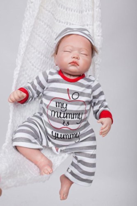 rayish Reborn Baby Doll 20
