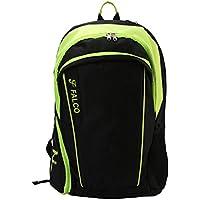 調整可能なショルダーストラップバドミントンラケットカバーバドミントンラケットバッグテニスバッグ学校のバッグ、a