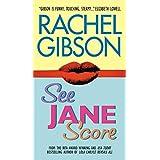 See Jane Score: 2