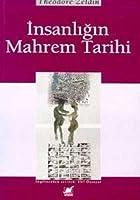 Insanligin Mahrem Tarihi