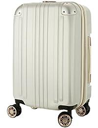 スーツケース キャリーバック キャリーケース 機内持ち込み可 小型 SS サイズ S サイズ 機内持込不可 容量拡張機能搭載 ダブルキャスター メーカー1年修理保証 LEGEND WALKER レジェンドウォーカー 5122 ファスナータイプ…