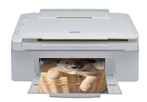 EPSON Colorio インクジェット複合機 PX-403A