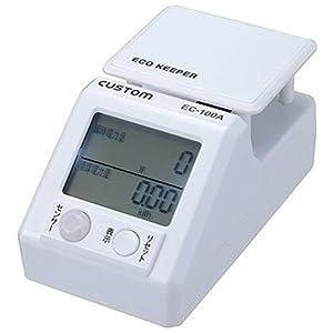 カスタム エアコン用エコキーパー EC100A
