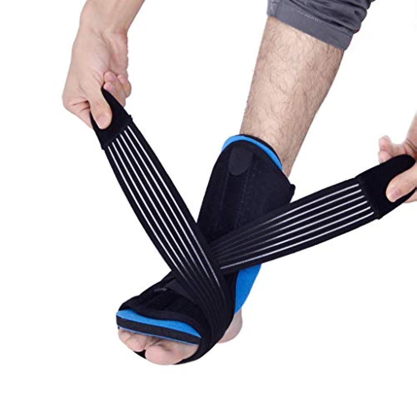 どこにも会議豊富に足首サポーター 足用サポート アンクルサポーター スポーツサポーター テーピングサポーター 足首保護 捻挫防止 関節?靭帯? 筋肉保護 通気性抜