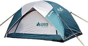 ロゴス クイックツーリングドーム200 71457553