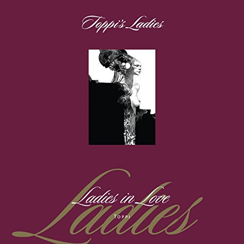 BD Music Presents Toppi's Ladies
