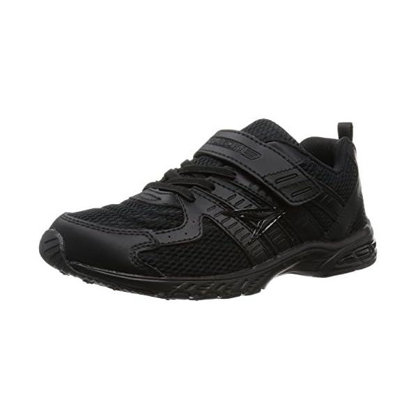 [シュンソク] 通学履き(運動靴) マジックタ...の紹介画像8