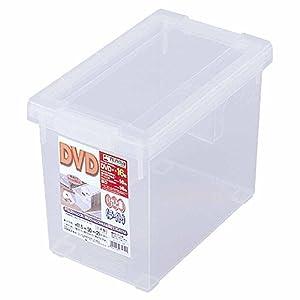 天馬 ディスク収納ボックス 幅17.5×奥行3...の関連商品3