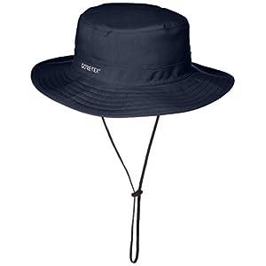 [ザ・ノース・フェイス]ゴアテックスハット GORE-TEX Hat コズミックブルー 日本 M (日本サイズM相当)