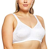 Playtex Women's Ultimate Lift & Support Bra