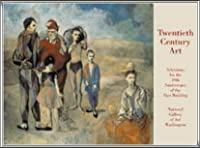 ポスター パブロ ピカソ サーカス団の家族 額装品 アルミ製ハイグレードフレーム(シルバー)