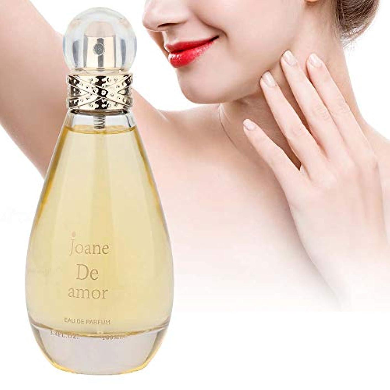 シンカンビーチ目立つ女性男性香水、ポータブルサイズフレッシュ香水オリジナル香水女性香水女性男性香水香水耐久性のある新鮮な香水セット