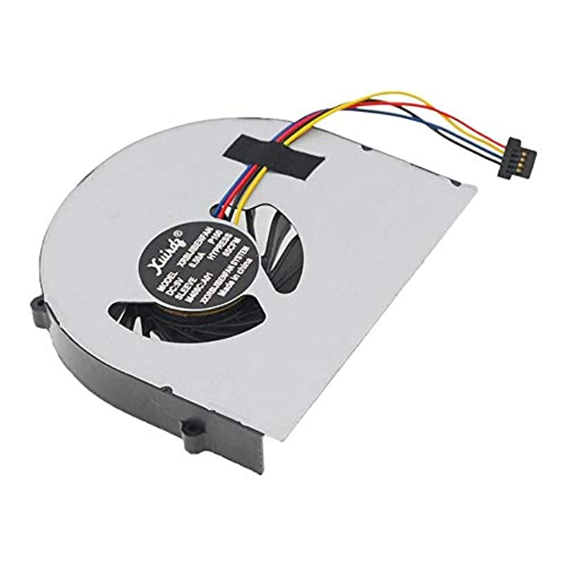 リットル復活命令CPU 冷却ファン LENOVO B560 B565対応 CPUクーラー