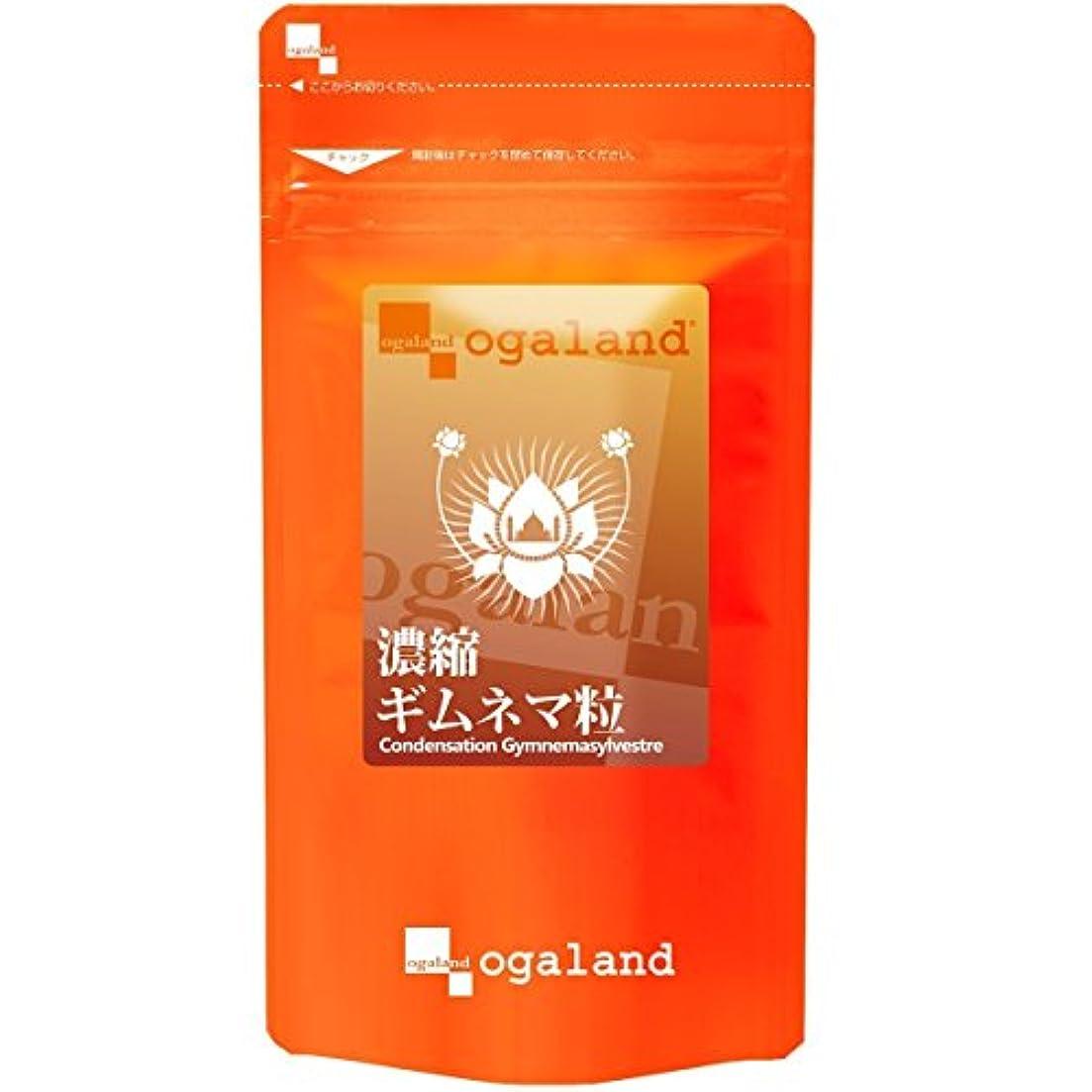 ペフトラクターパフお徳用 濃縮 ギムネマ 粒 (270粒/約3ヶ月分) ダイエットサプリメント