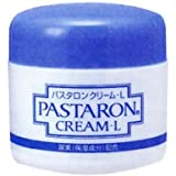 パスタロンクリームL 120g×3個セット【医薬部外品】