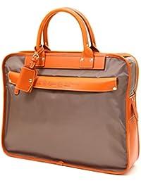 Felisi (フェリージ) / ビジネスバッグ DS-タートル(ビジネスバッグ ブリーフケース バッグ 鞄)
