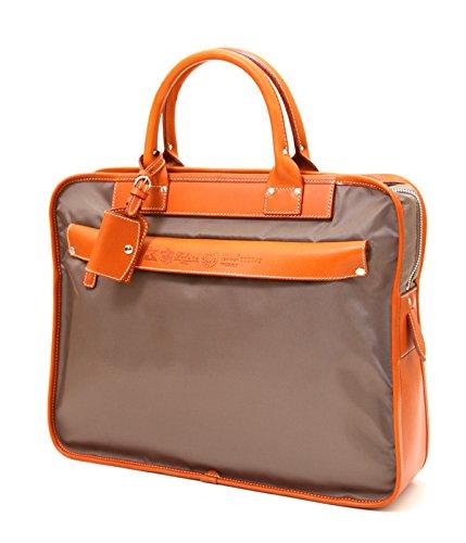 Felisi (フェリージ) / ビジネスバッグ DS-タートル(ビジネスバッグ ブリーフケース バッグ 鞄) フリーサイズ タートル