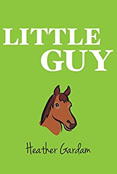 Little Guy (Life on the Farm Book 2) (English Edition)