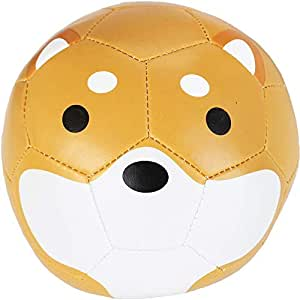 SFIDA(スフィーダ) FOOTBALL ZOO baby BSF-ZOOB 1号球イヌ