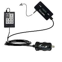 新しい世代ワイヤレスFM送信機Desinged Azbooka n516with強力なコンパクト車充電器含ま