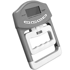 デジタルハンドグリップメーター MCZ-5041 931327