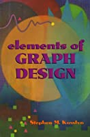 Elements of Graph Design