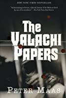The Valachi Papers by Peter Maas(2003-03-18)