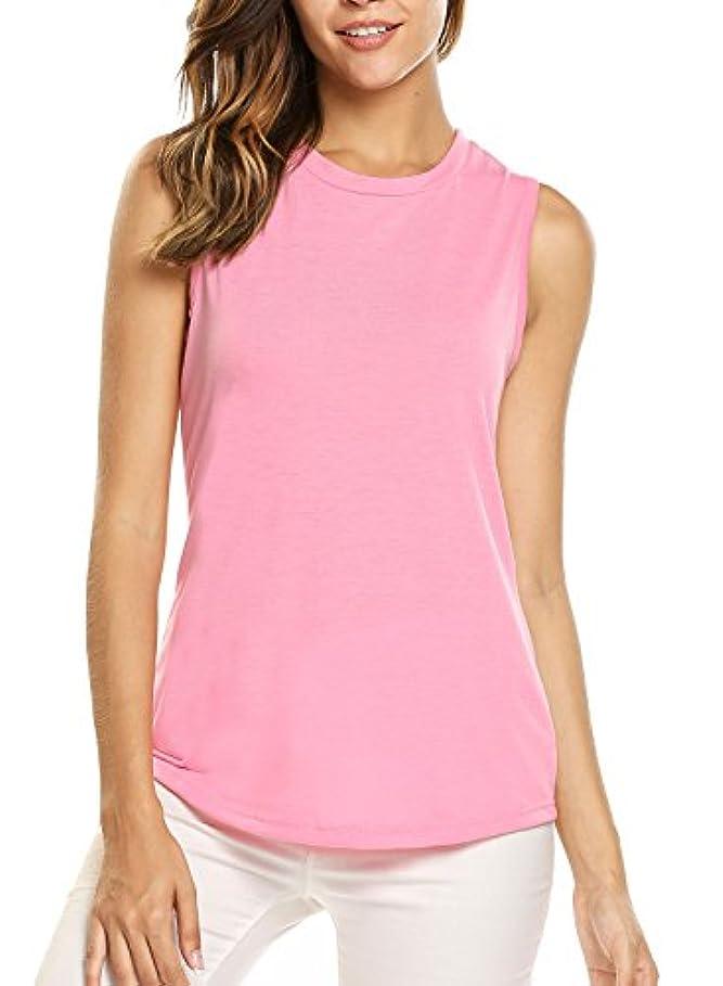 不規則性ライバル法律Easther SHIRT ガールズ US サイズ: 3L カラー: ピンク
