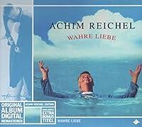 Wahre Liebe [Single-CD]