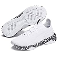 Puma Defy Leopard Wn'S Women'S Fitness & Cross Training Shoes, Puma