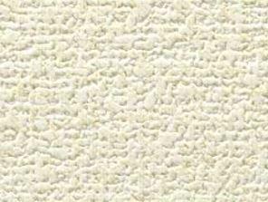 【サンプル】 SP-9921 壁紙(クロス) 糊なし サンゲツ 織物SP-9921