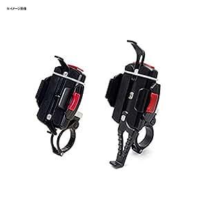 MINOURA(ミノウラ) スマートフォンホルダー [iH-520-OS] オーバーサイズ 27.2mm/31.8mm/35mm