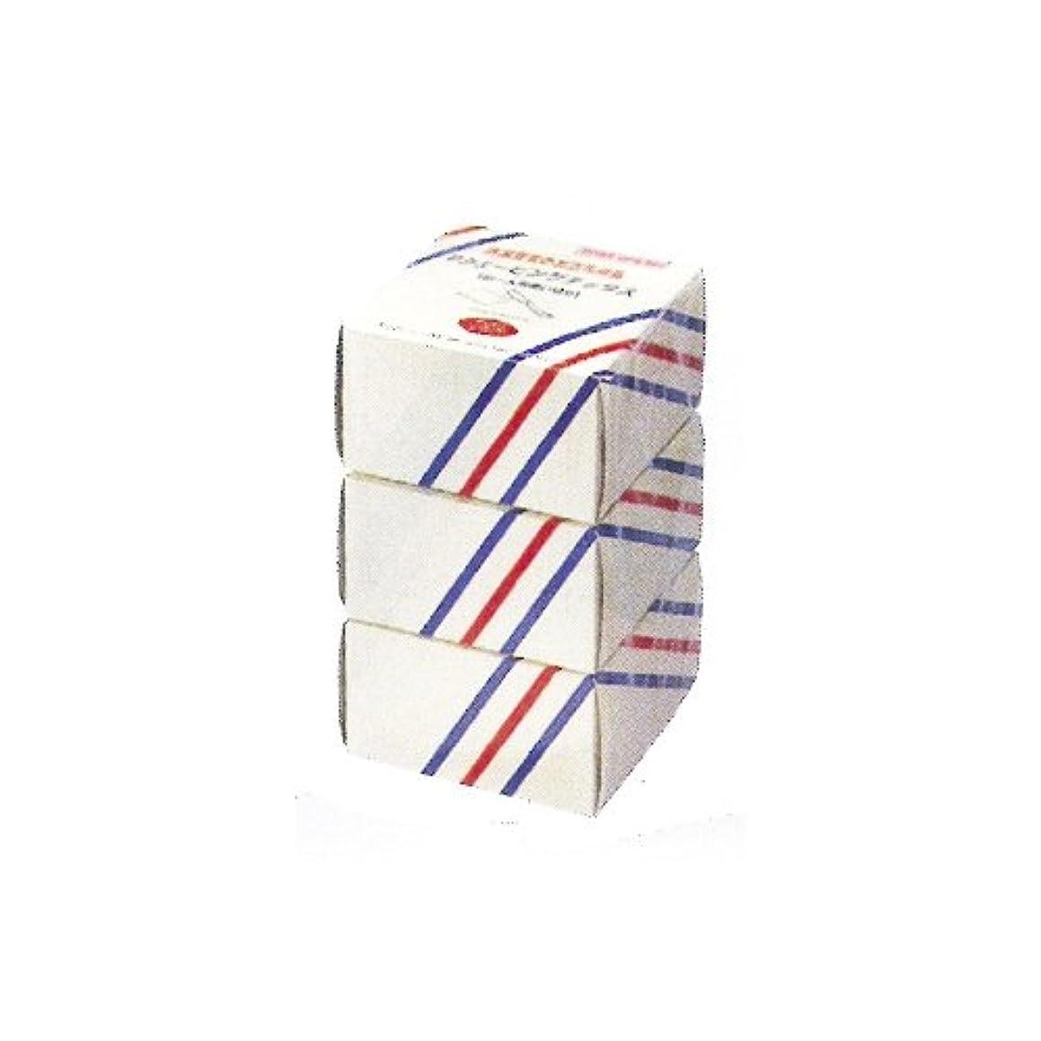 汚染されたリッチ召喚するPシェービングテックスEX 100枚入り×3パック