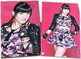2枚セット モーニング娘。'14 コンサートツアー秋 GIVE ME MORE LOVE ピンナップポスター 鈴木香音