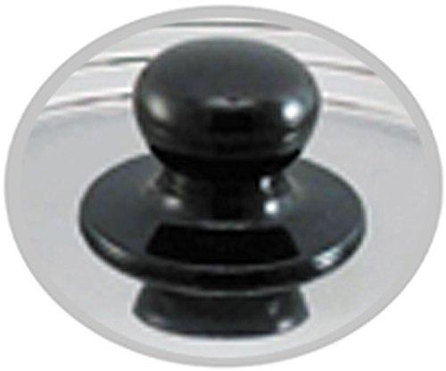 日本製ゆきひら鍋の兼用フタ 16・18・20cm用 35363