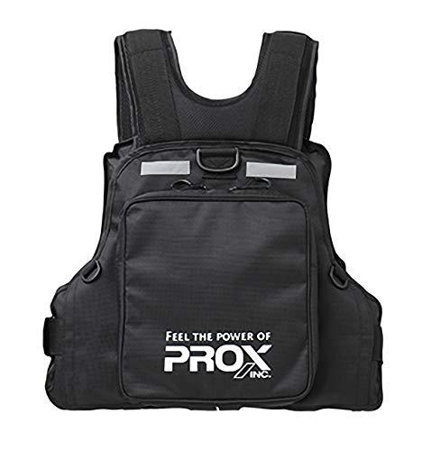 PROX(プロックス)『フローティングゲームベスト(PX399)』