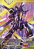 ガンダムトライエイジ/OA1-020 クロスボーン・ガンダムX2改 P