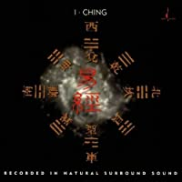 Of the Marsh and the Moon by I Ching