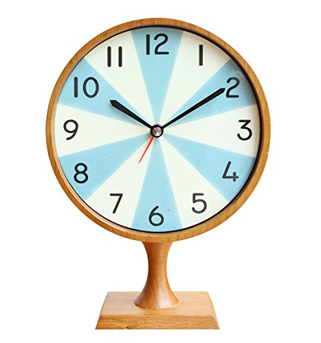ACME Furniture UTILITY CLOCK