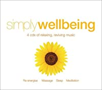 Simply Wellbeing