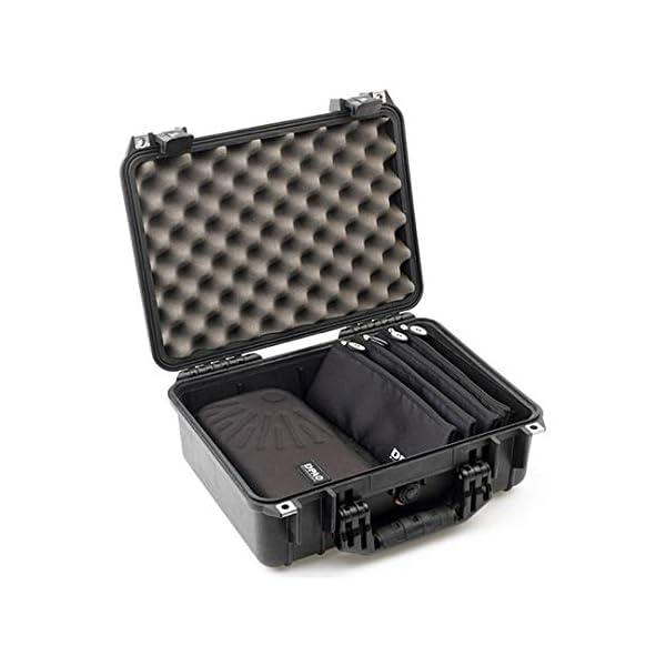DPA KIT-4099-DC-4C 楽器用 高...の商品画像