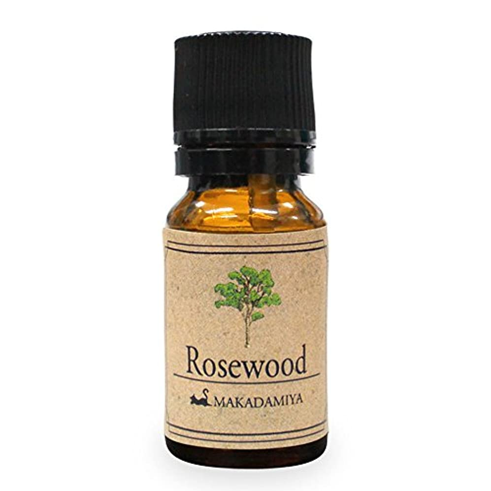 確実橋アレイローズウッド10ml 天然100%植物性 エッセンシャルオイル(精油) アロマオイル アロママッサージ aroma Rosewood