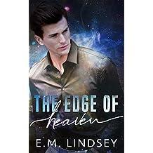 The Edge Of Heaven (Love Beyond Measure Book 1)