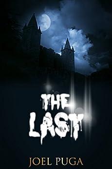 The Last by [Puga, Joel]