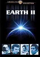 Earth II [DVD] [Import]