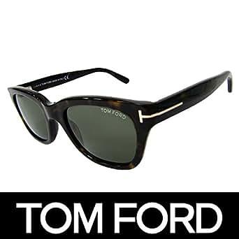 [トムフォード]TOM FORD サングラス 007 スペクター ダニエル・クレイグ着用 SNOWDON (31) [並行輸入品]