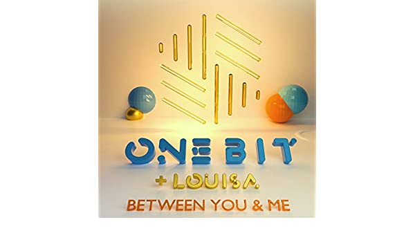 Amazon Music - One Bit x Louis...